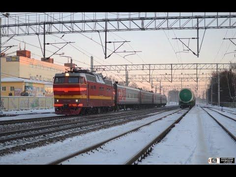 мультиплеер rts симулятор железной дороги скачать