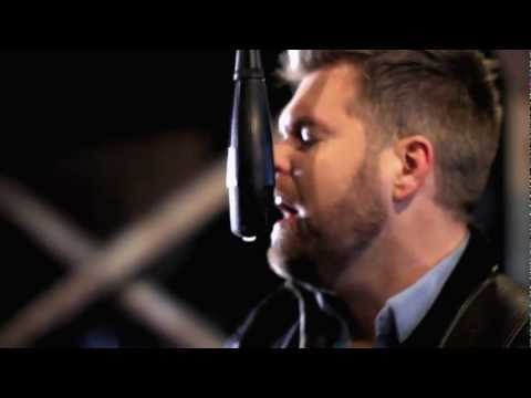 Jeff Anderson- God Lift Up My Head (Official) streaming vf