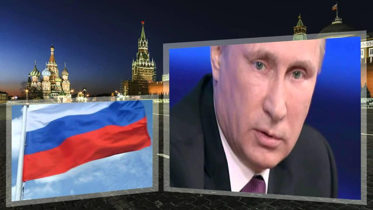 Алина Кабаева и Владимир Путин  свадьба ФОТО и ВИДЕО  DIWIS
