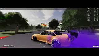 Rear Wheel Drive Godness In Roblox Perfect Shift