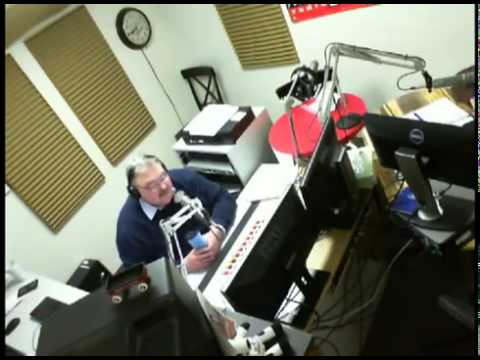 Bill Colley & Top Story Talk Bowe Bergdahl, Measles & Illegal Immigrants