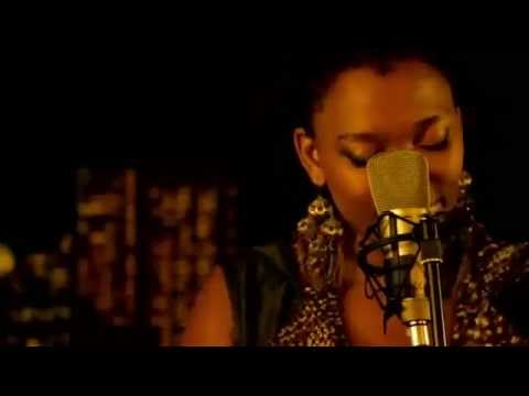 Nkulee Dube - Love The Way