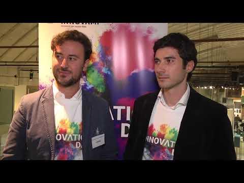 Tommi - Miglior progetto assoluto Premio NIDI 2017