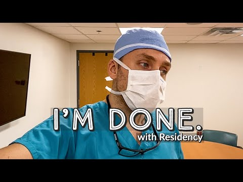 i-finished-residency-and-it-took-13-years!