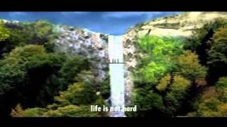 AYE OLE (Infinity) with lyric and English translation
