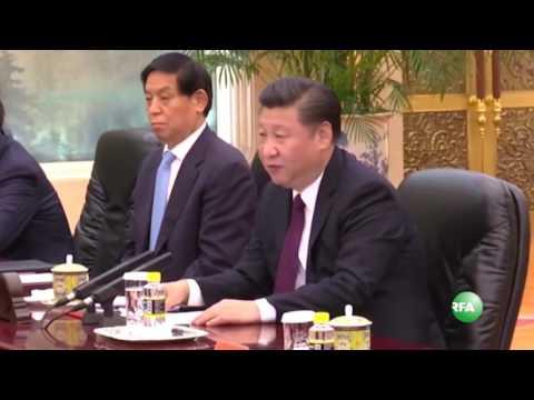 台湾前国防部副部长接受《环球时报》专访引发争议