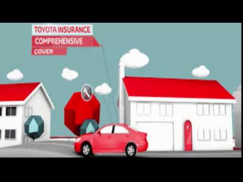 24 auto and homeowners insurance quotes,