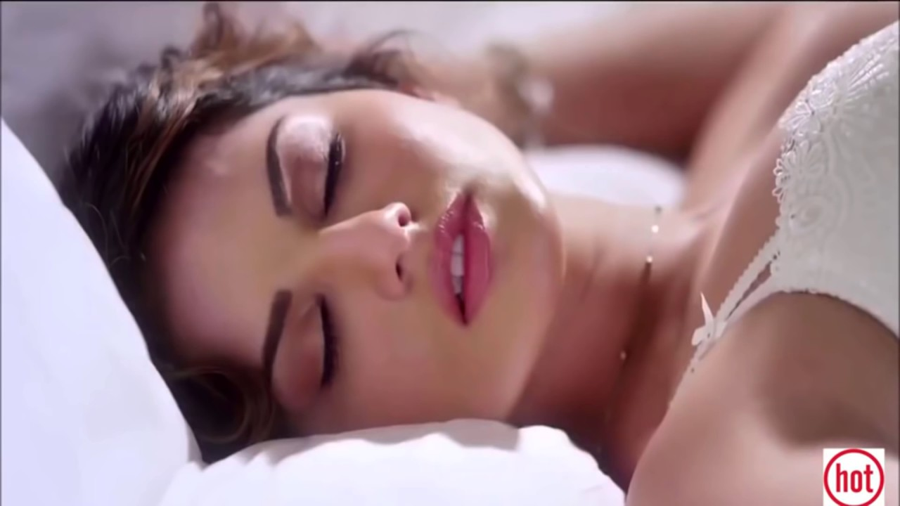 Sunny Leone Best Hot Sexy Scene  Actress Sunny Leone Best -3993