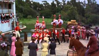 ELVIS PRESLEY-Frankie and Johnny-1966.avi