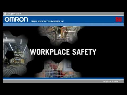 Omron STI Videos