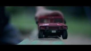 ВОВА PRIME ft. 4atty aka Tilla & Aй-Q - Детство (Official Video)