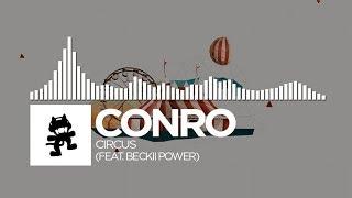 Conro - Circus