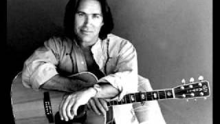 Dan Fogelberg - Part Of The Plan (lyrics)