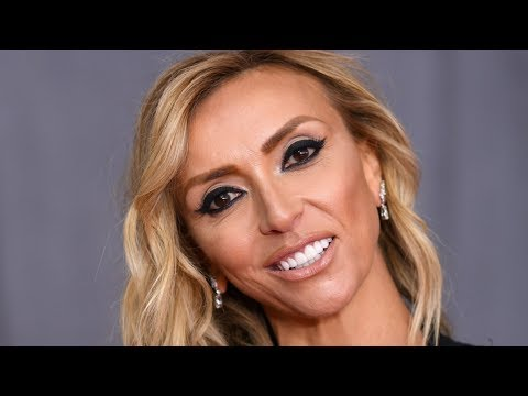 Stars Who Can't Stand Giuliana Rancic