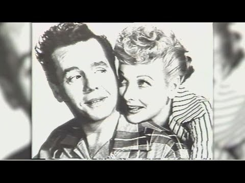 Desi Arnaz Death: Original 1986 Obituary On 'I Love Lucy' Star's Lung-cancer Death