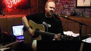 True Love Waits (acoustic Radiohead cover) - Mike Masse
