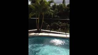 Video Aluminum Pool Fence download MP3, 3GP, MP4, WEBM, AVI, FLV Juni 2018
