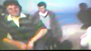 Guernsey Mods 1980s