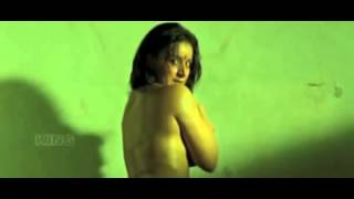 Download Video Pooja Hot and topless in karimedu MP3 3GP MP4