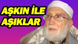Mirac Kandili 2018 Zikrullah Hacı Mustafa GÜNEŞ