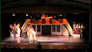 Act 1-scene 7 + 8 (Hoe down + Potiphar).wmv