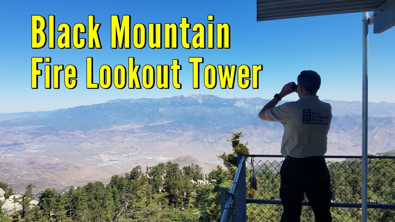 Black Mountain Fire Lookout Tower on house prints, house plans for homes on pilings, house floor plans, house building plans, house with tower room, magnum light towers, house plans for the beach, house construction, forest service lookout towers, house design, victorian houses with towers, decks with lookout towers, steel observation towers, l a county lookout towers, house on fire, coastal homes with lookout towers, house built on pilings plans, security guard towers, houses with observation towers, inside fire lookout towers,