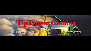 GTA V ONLINE* car duplication glitch live