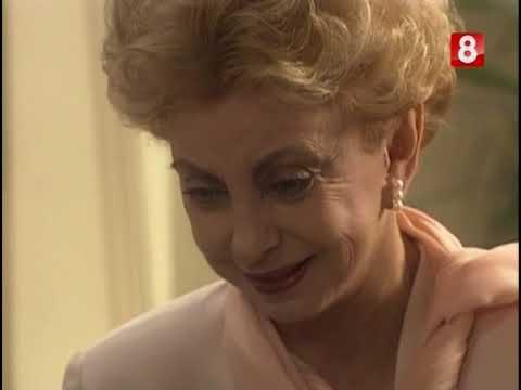 Жестокий ангел (9 серия) (1997) сериал