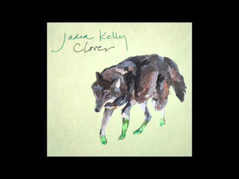 Jadea Kelly - Violet