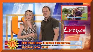 Harmonic Zaprasza na 585 finał Listy Śląskich Szlagierów SZLAGIEROWO PL