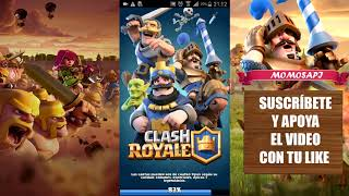 played me legendary 2 clash royale - opening chests of the clan