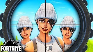 Fortnite Funny Fails and WTF Moments! #30 (Daily Fortnite Funny Moments)