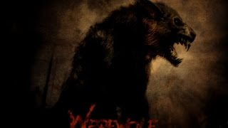 Werewolf Tribute Music Video [Das Tier In Mir(Wolfen) by E Nomine]