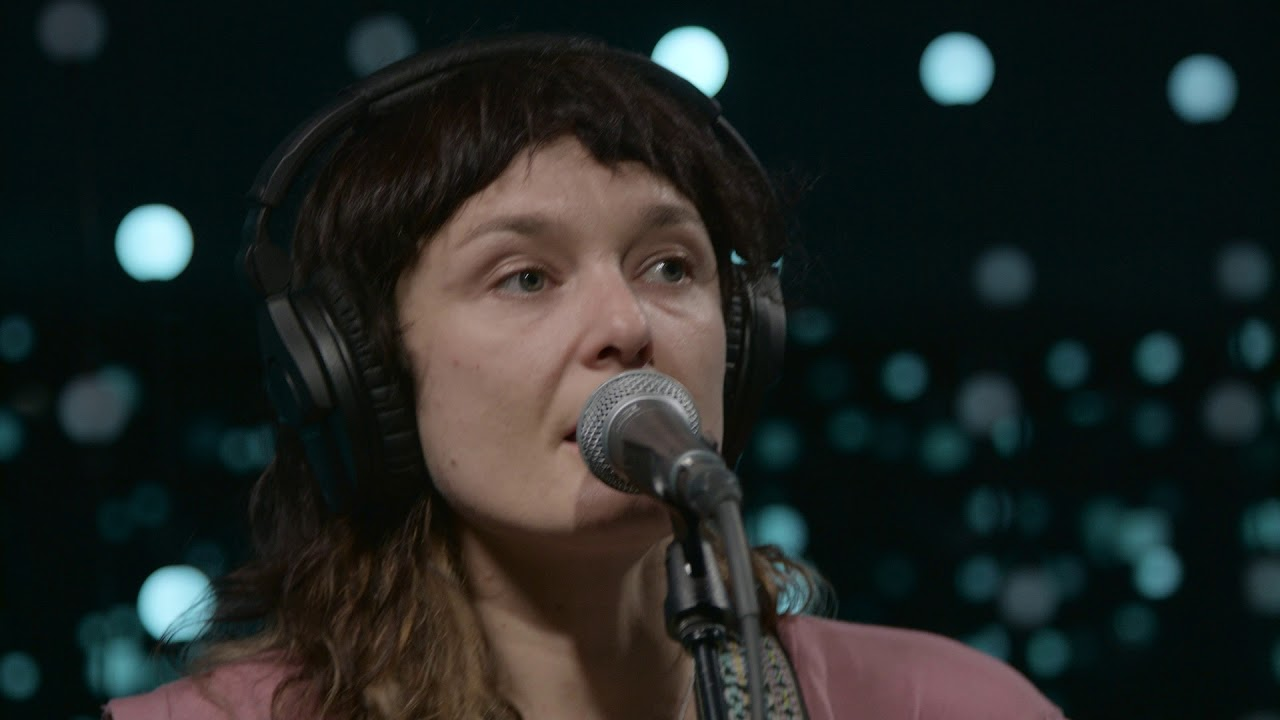 land-of-talk-yes-you-were-live-on-kexp-kexp