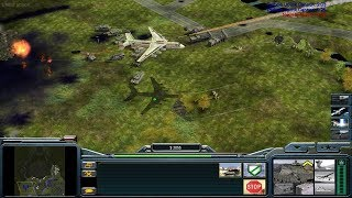 The End Of Days Mod! - Command and Conquer Generals: Zero Hour