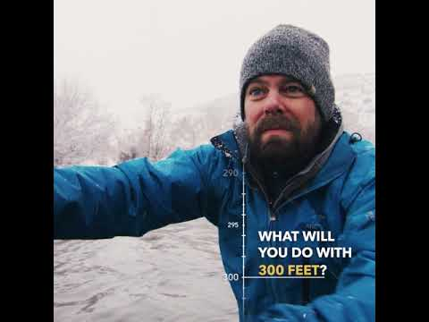 #300ftChallenge with adventure photographer Andy Mann - YouTube