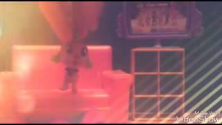 Lps:клип любимая песня EeOneGuy