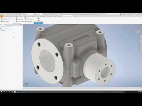 Online Inventor User Group - Leveraging the MBD Toolset