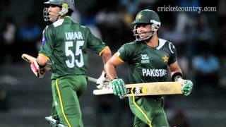 vuclip ICC World T20 2012 post-match review: Pakistan vs South Africa