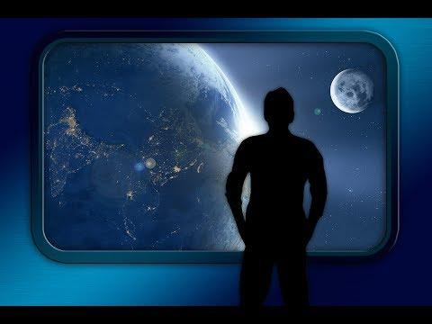 Nasa confirmó que la Tierra es Plana