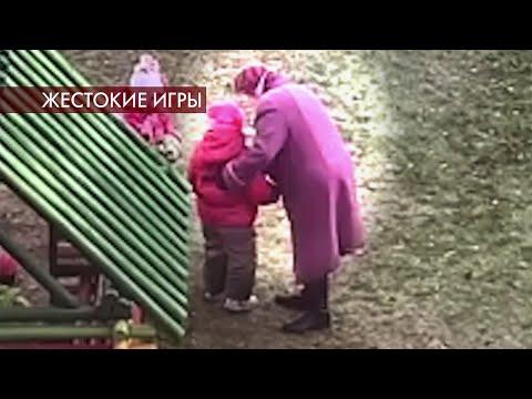"""В """"Пусть говорят"""" обсудят нашумевшую историю с избиением девочки в детском саду Ярославля."""