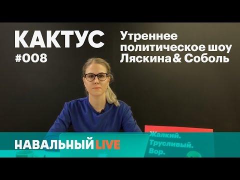 О победе в ЕСПЧ и допуске Навального на выборыиз YouTube · С высокой четкостью · Длительность: 3 мин41 с  · Просмотры: более 1103000 · отправлено: 19.10.2017 · кем отправлено: Алексей Навальный