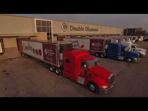Logistics: From Our Family to Yours