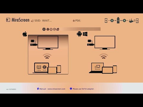 [PUBG MOBILE] Erangel with MiraScreen [iPad Air2]