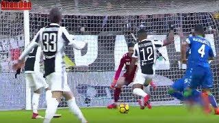 Tin Thể Thao 24h Hôm Nay (7h - 28/5): Thèm Khát Alex Sandro, Man Utd Chồng Đủ 43tr Bảng Cho Juventus