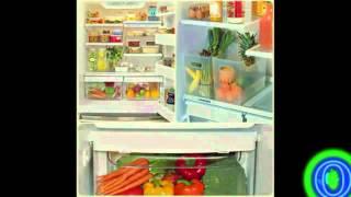 Купить Озонатор для Холодильника с Бесплатной Доставкой по России(, 2015-05-26T19:21:40.000Z)