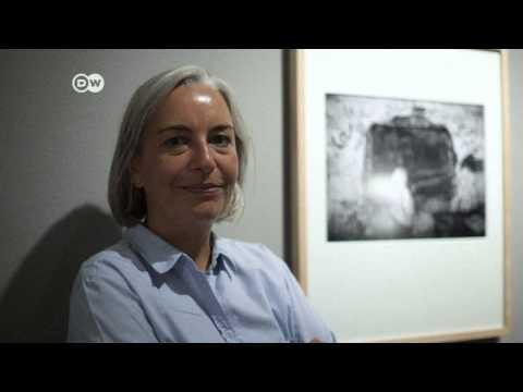 Foto-Journalistin Anja Niedringhaus beigesetzt | Journal