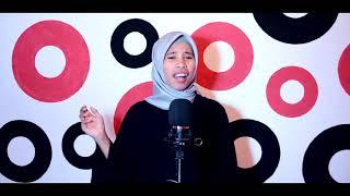 Download Lagu QASIDAH MALUKU UTARA terbaru 2019-WLLONA KARASA Nurmala S Tawari mp3
