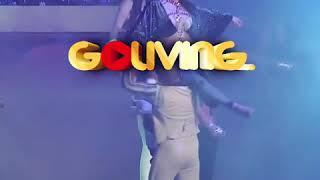 Delirio presenta 'Fiebre' - Goliving.co