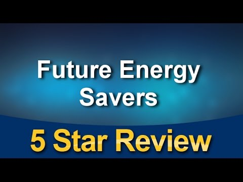 Future Energy Savers San Jose  Exceptional Five Star Review by Srikant S.